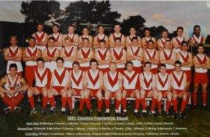 2001-clarence-premiers