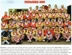 2006-clarence-premiers
