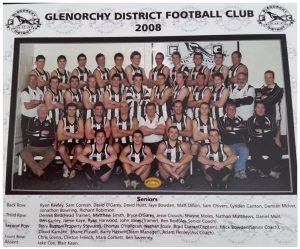 2008-gdfc-premiers