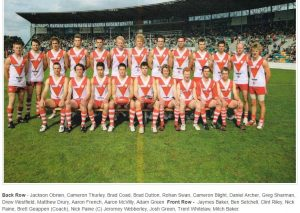 2009-clarence-premiers
