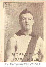 22-bill-berryman