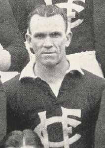 33-leo-mcauley