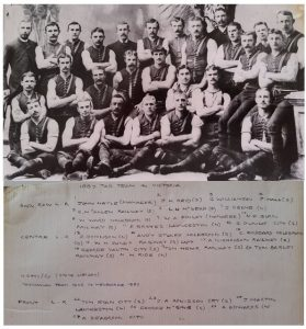 1887-tas-team-in-victoria