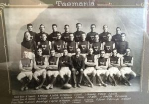 1924-tasmanian-side-for-anf-carnival