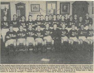 1950-pats-site