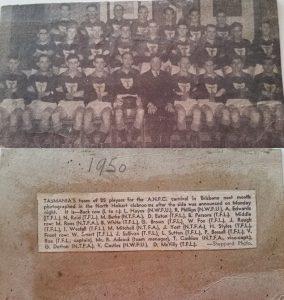 1950-tas-carnival-team-pat