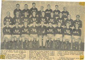 1958-tas-team-pats-site