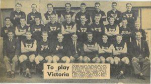 1961-tas-team-pats-site