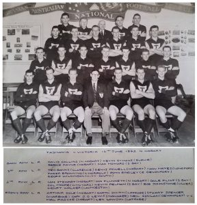 1962-tas-team-v-victoria-at-nth-hobartpats