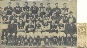 1963-tas-team-pats-site