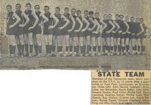 1968-tas-team-pats-site
