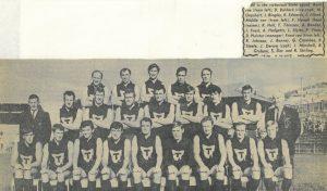 1970-tas-team-pats-site