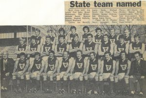 1972-tas-team-pats-site