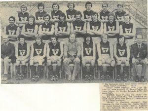 1975-tas-team-pats-site