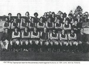 1979-tas-team-pats-site