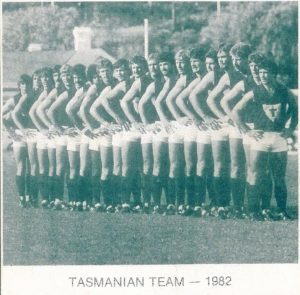 1982-tas-team-pats-site-super-captain